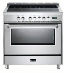 "Designer Series 36"" ELECTRIC Single Oven"