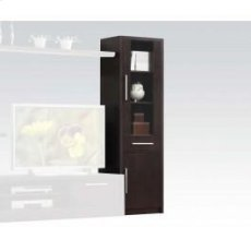 TV Cabinet W/2doors , Drawer Product Image