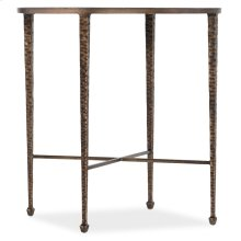 Living Room Boheme Liege End Table