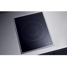 VI 411: 15-inch Vario induction cooktop