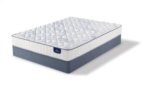 Perfect Sleeper - Select - Scottsbluff - Tight Top - Firm - Cal King Product Image