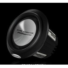 """12"""" dual 2 ohm voice coil subwoofer 1500 watts"""