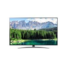 """75"""" LG Nanocell TV Sm8670 Thinq Ai"""