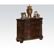 Nightstand (no Marble Top)