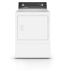 White Dryer (Electric)