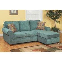 #212CS Living Room