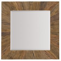 Bedroom L'Usine Mirror Product Image