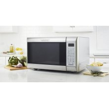 Convection Microwave Oven and Grill Parts & Accessories