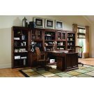 Home Office Office Wall System Product Image