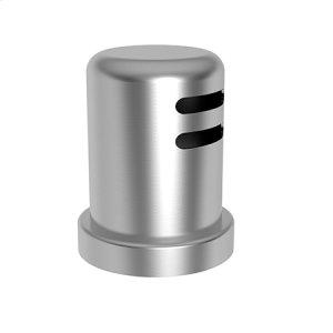 Stainless Steel - PVD Air Gap Kit