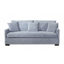 Knox 3 Seater Sofa