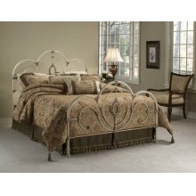 Victoria Queen Bed Set