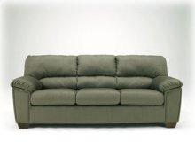 CLEARANCE!  Sage Sofa