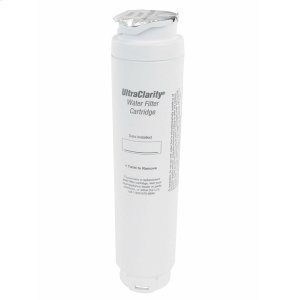 BoschWater Filter RA450010, REPLFLTR10 11028820