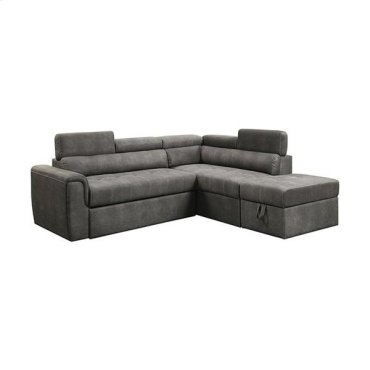 Thelma Sectional