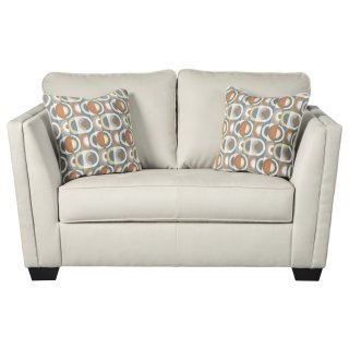 Filone Loveseat