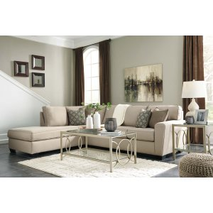 Ashley FurnitureBENCHCRAFTRAF Sofa