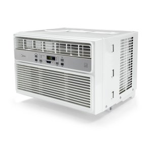 Arctic King6,000 BTU EasyCool Window Air Conditioner