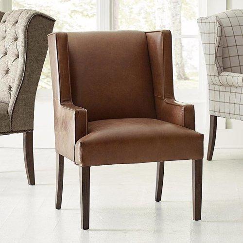 61ba32a441e8 Albert Dining Chair