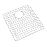 RohlStainless Steel Wire Sink Grid For RSS1718, RSS3518 And RSS3118 Kitchen Sinks