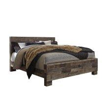 B200 King Bed (Derekson)