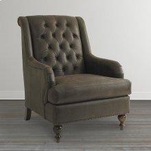 Gordon Accent Chair