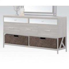 2 Basket for Dresser @n Product Image