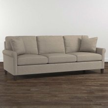 American Casual Wellington Great Room Sofa