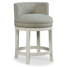 Cosmo Counter Stool