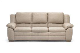 Natuzzi Editions A450 Sofa