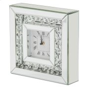 Table Clock - Pack/2 Product Image