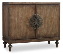 Living Room Melange Savion Chest