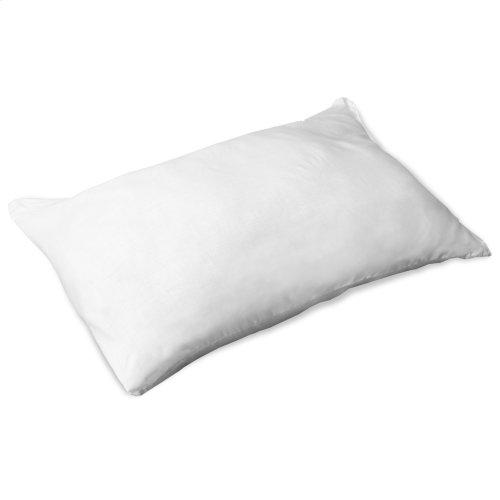 SleepSense Display Pillow, King