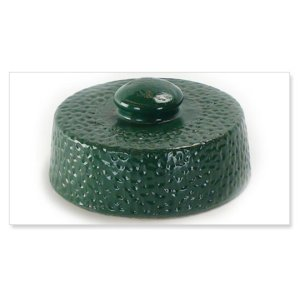 Big Green EggCeramic Damper Top