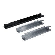 Built-In Microwave Spacer Kit