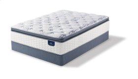 Perfect Sleeper - Select - Redwin - Super Pillow Top - Cal King