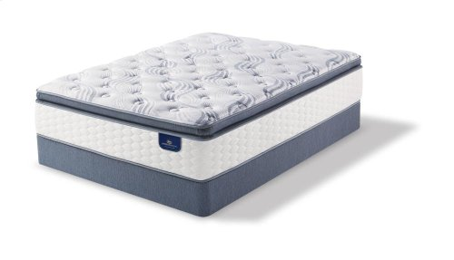 Perfect Sleeper - Select - Kalamath - Super Pillow Top