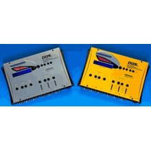 Six Channel Digital Car Audio Equalizer