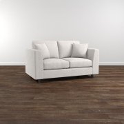 Decklyn Loveseat Product Image