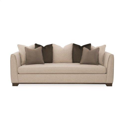Moderne Sofa