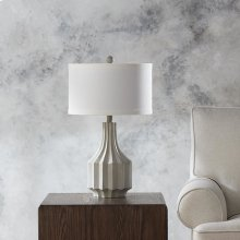 Cowan Table Lamp