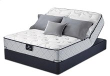 Perfect Sleeper - Castleview - Firm - Full XL