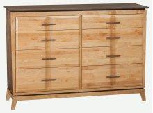 DUET 60W Addison Dresser