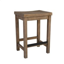 """Tanner Counter Stool 24"""""""