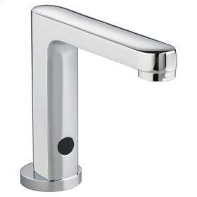 Moments Selectronic Proximity Faucet - Base Model  American Standard - Polished Chrome