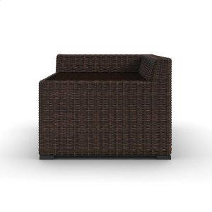 Ashley Furniture Corner End Table