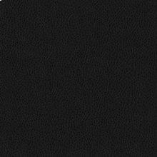 Universal Bench Avanti Black