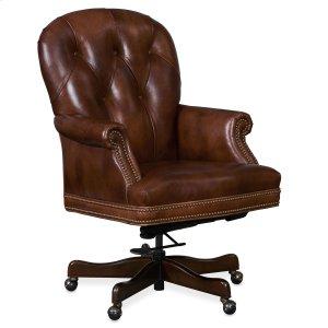 Hooker FurnitureHome Office Harrelson Executive Swivel Tilt Chair
