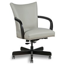 Jordan (essentials) Exec. Swivel