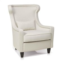 Claybourne Lounge Chair